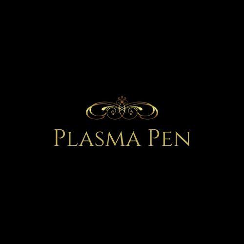 Plasma Pen