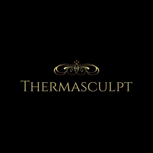 Thermasculpt