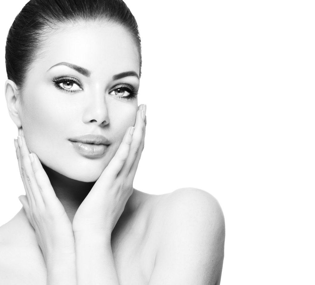 bigstock-Beauty-Portrait-Beautiful-Spa-91496099