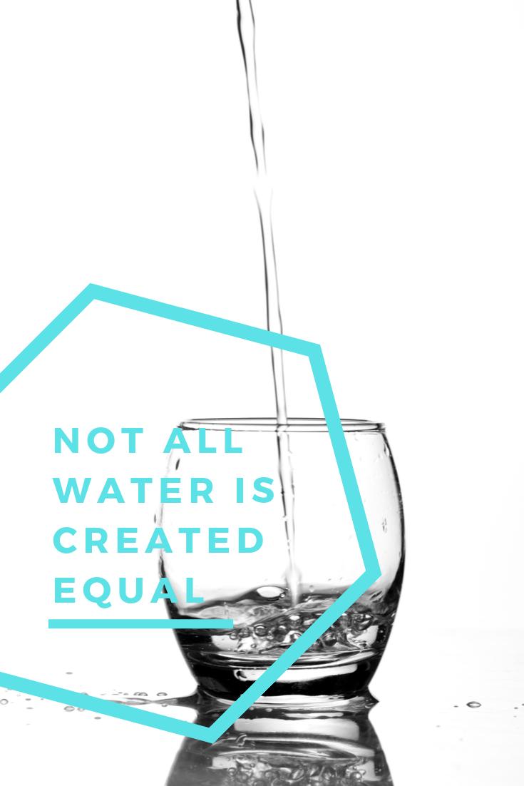 kangen water, molecular hydrogen water, erw, ionised, alkalised water