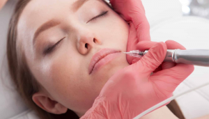 Best Anti Wrinkle Injections