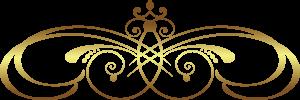 gold-swirl-300x100