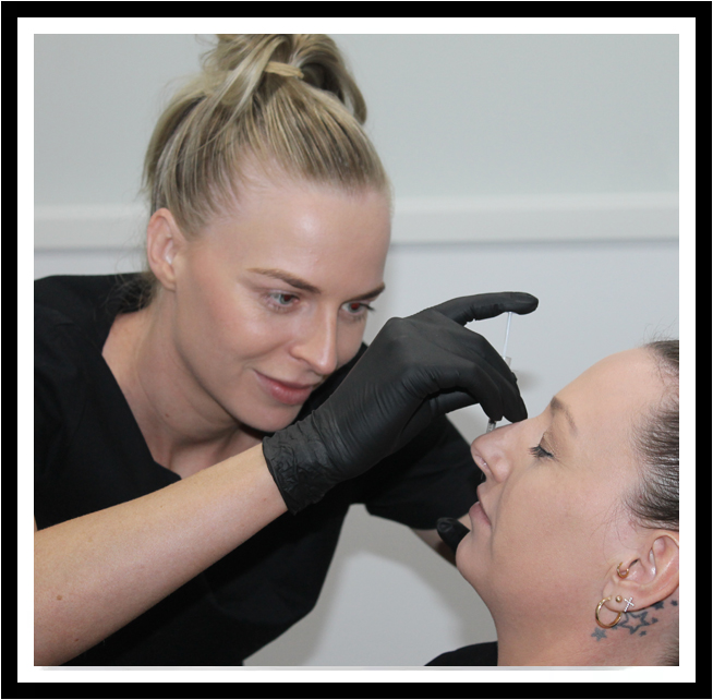 Anti Wrinkle Injections Morayfield