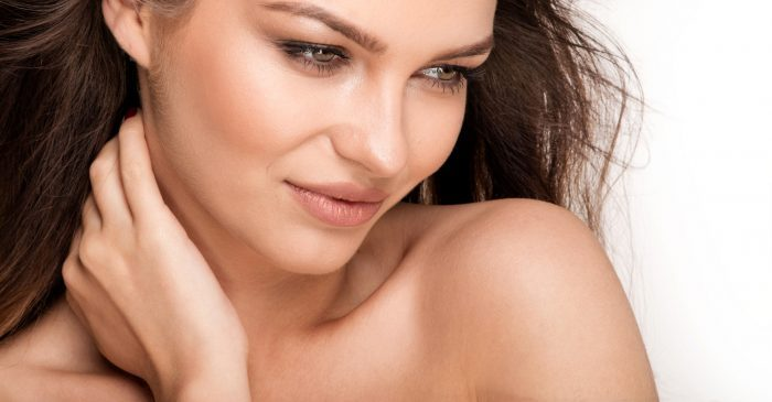 radio frequency non surgical facelift