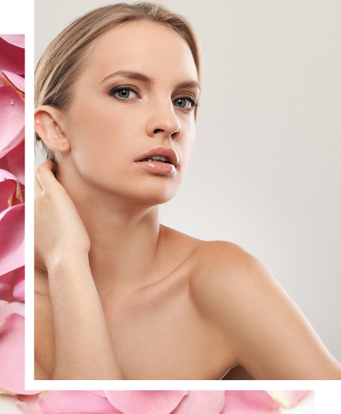 collagen clinique beauty salon morayfield